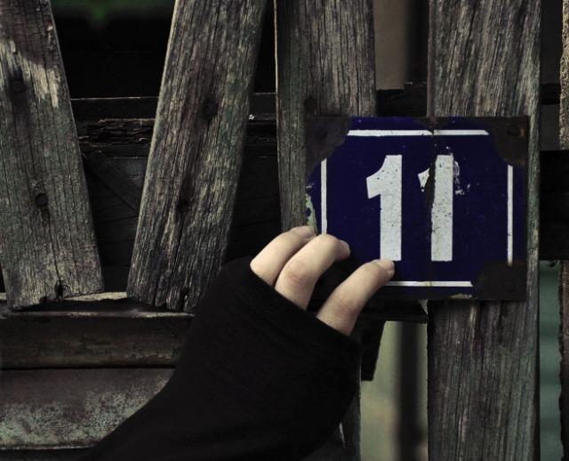 number_11_by_un_ragazzo